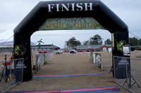 2015 Eng Run Finishline